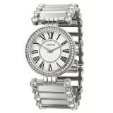 Stainless Steel Watch-VG-6201