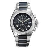 Stainless Steel Watch-VG-6207